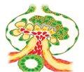 Фокально-сегментарний гломерулосклероз: генетичний аналіз і цільова терапія