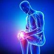 """Майстер-клас """"Опорно-руховий апарат та лікар первинної ланки: остеоартроз у фокусі"""""""