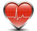 Рекомендації щодо профілактики, виявлення, оцінки та управління високим кров'яним тиском у дорослих (згідно з АСС/АНА, 2017)