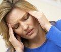 Синдром головокружения: механизмы развития, диагностика и терапевтическая стратегия