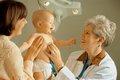 Дефіцитні анемії у дітей