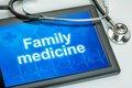 Науково-практична конференція з міжнародною участю «Первинна медична допомога – основна складова охорони здоров'я України (до Всесвітнього дня сімейного лікаря)»