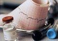 Фахова Школа з онлайн-трансляцією «UkraineCardioGlobal-2021. Session 2» Терапія серцево-судинних захворювань при COVID–19. Антикоагулянти та антиагреганти при пандемії COVID–19. Блокада ренін-ангіотензинової системи при COVID–19.