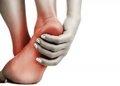 Фахова школа для ортопедів-травматологів: «Недостатньо відома патологія стопи та інші актуальні питання ортопедії та травматології»