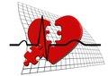 Фахова Школа з онлайн-трансляцією «UkraineCardioGlobal-2021. Session 3» Терапія серцево-судинних захворювань при COVID–19. Статини і COVID–19