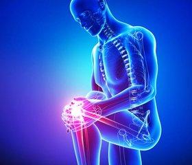 """Майстер-клас. """"Опорно-руховий апарат та лікар первинної ланки: остеоартроз у фокусі"""""""